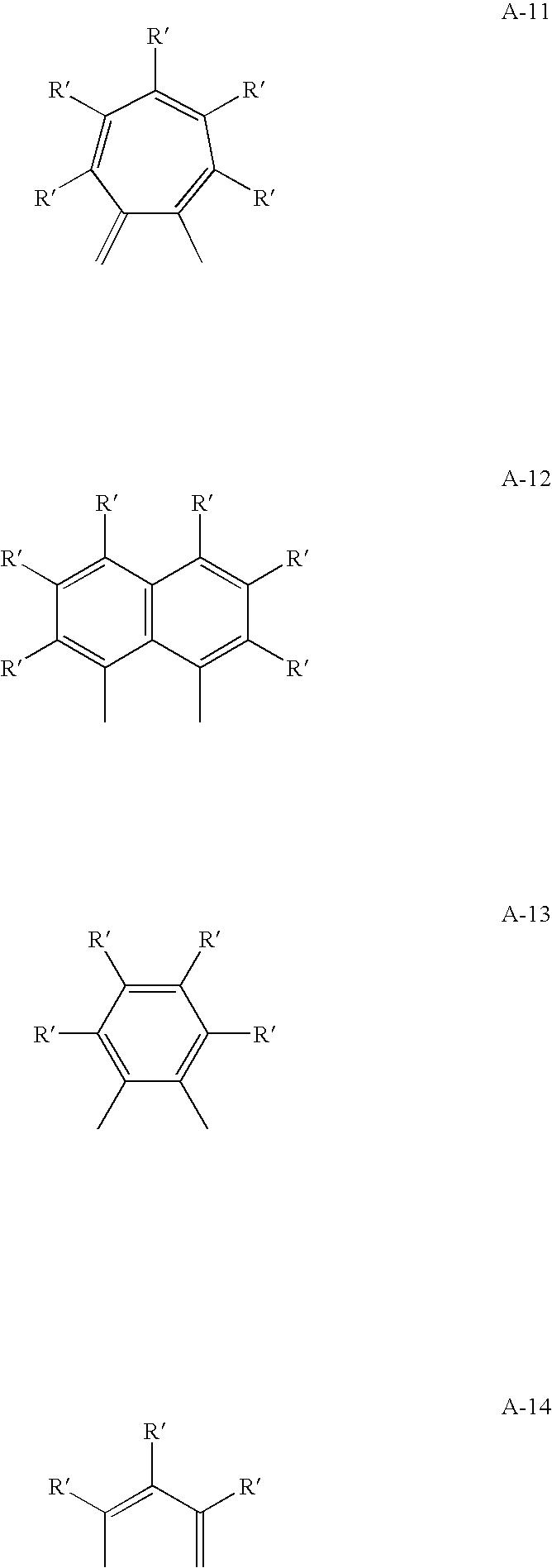 Figure US06812184-20041102-C00015