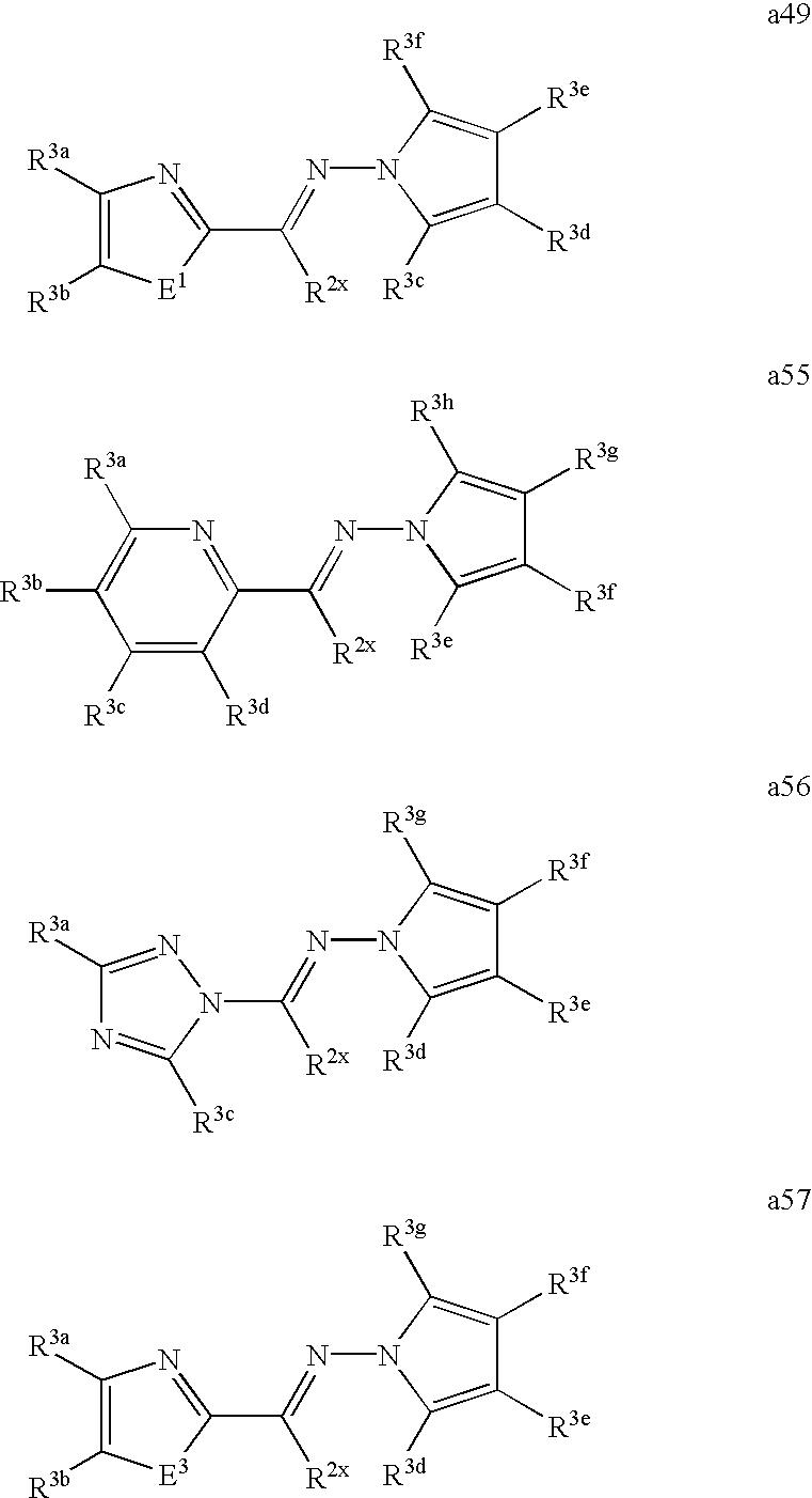 Figure US06545108-20030408-C00022