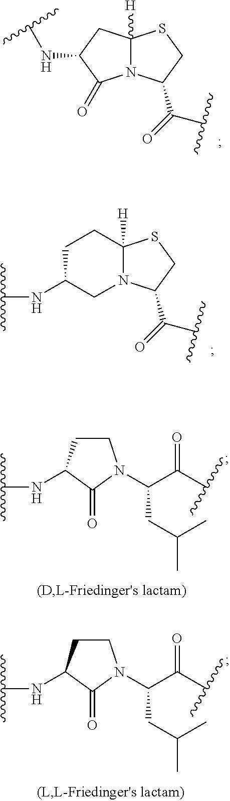 Figure US20110230639A1-20110922-C00001