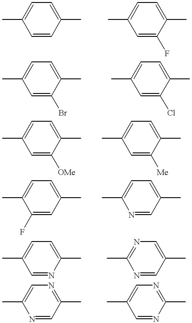 Figure US06376515-20020423-C00117