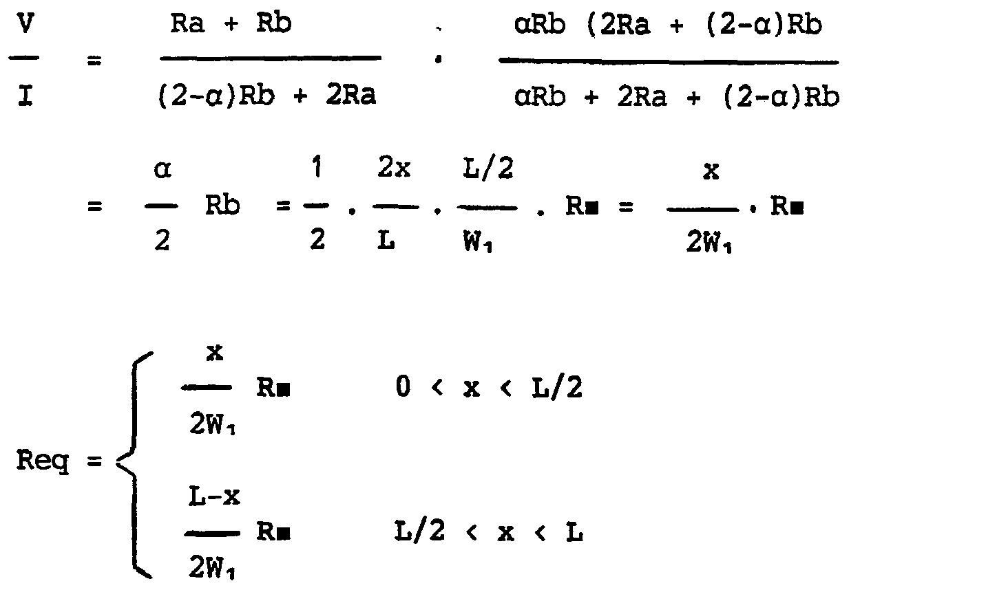 Figure NL8901822AD00071