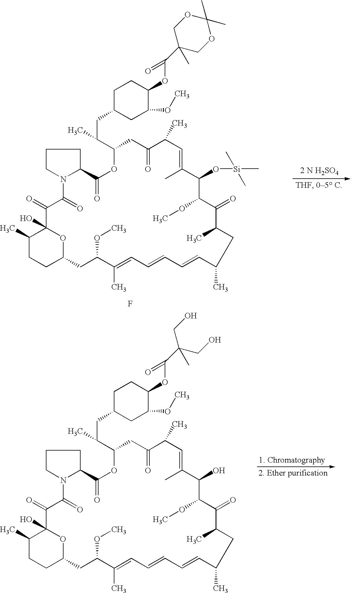 Figure US07202256-20070410-C00009
