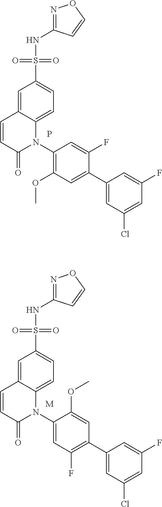 Figure US09212182-20151215-C00125