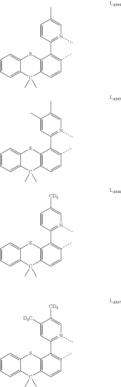 Figure US10153443-20181211-C00055