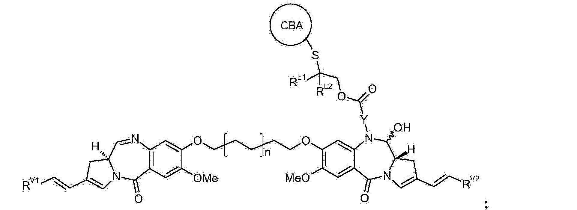 Figure CN104540524AC00083