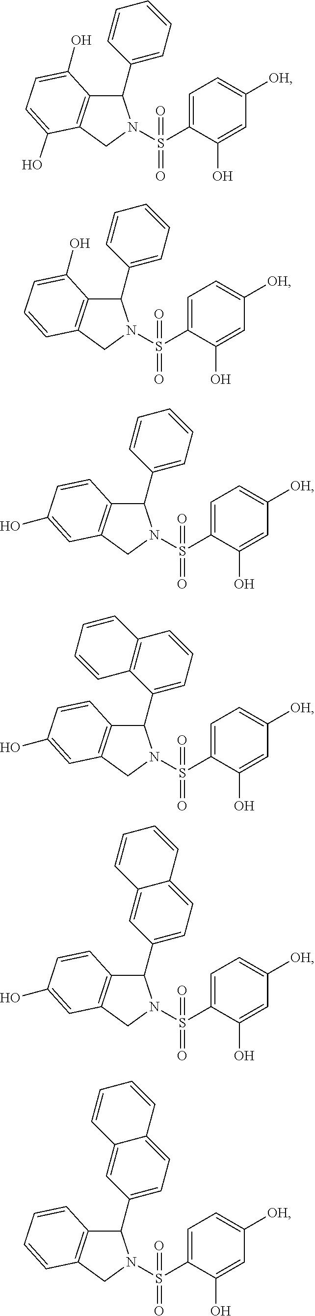 Figure US10167258-20190101-C00042