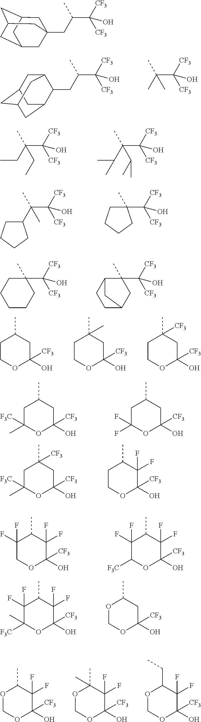 Figure US09488914-20161108-C00054