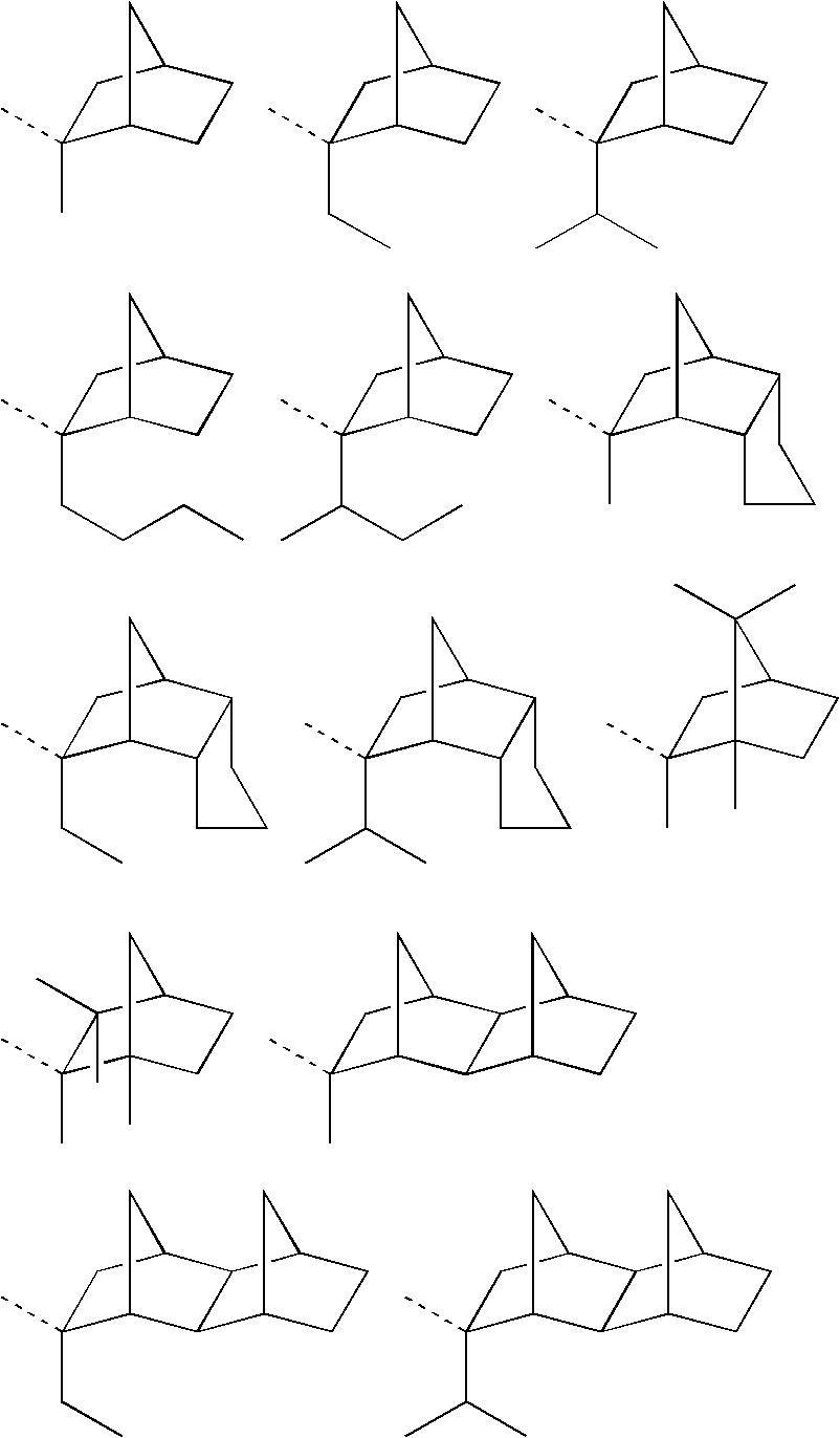 Figure US07687222-20100330-C00037
