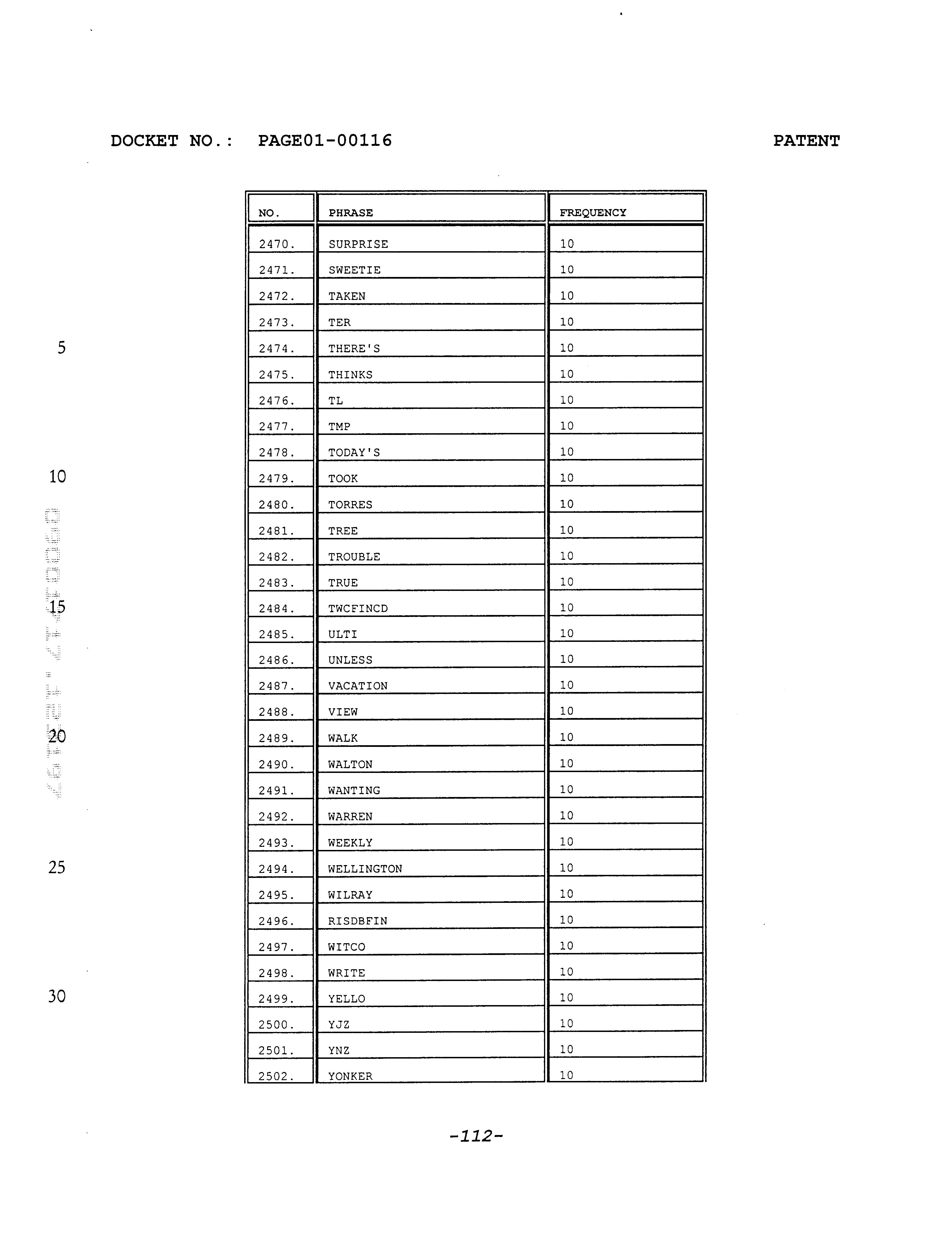 Figure US06198808-20010306-P00076