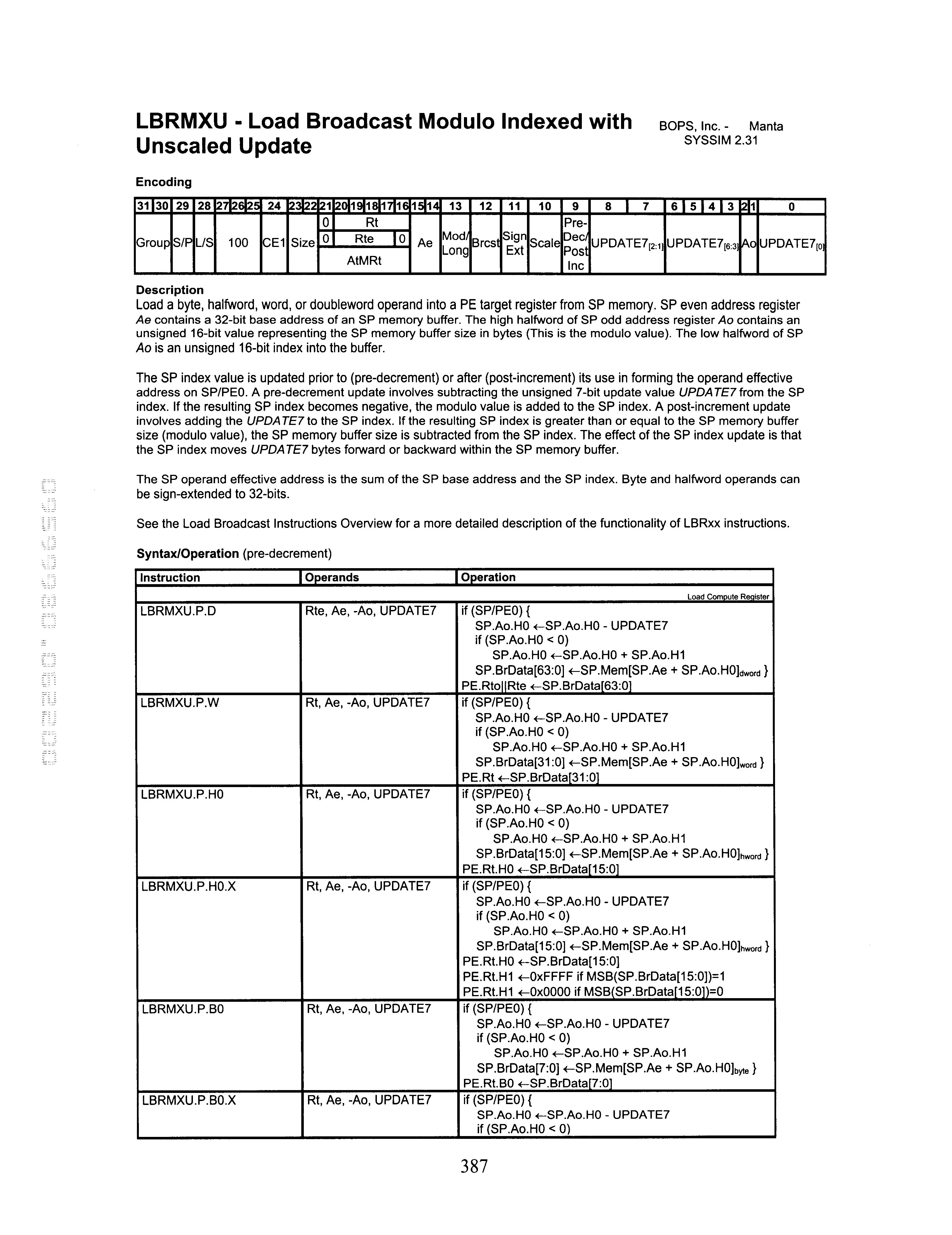 Figure US06748517-20040608-P00371