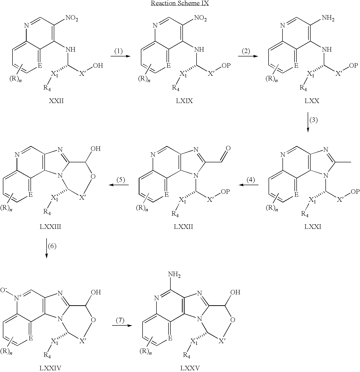 Figure US07906506-20110315-C00043