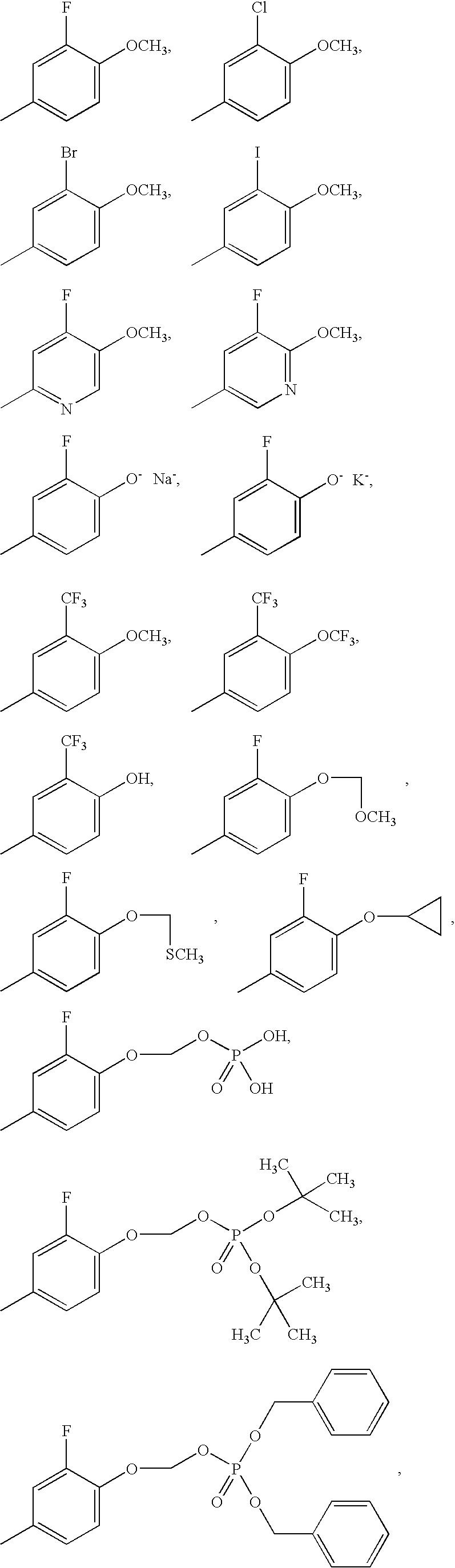 Figure US20050113341A1-20050526-C00101