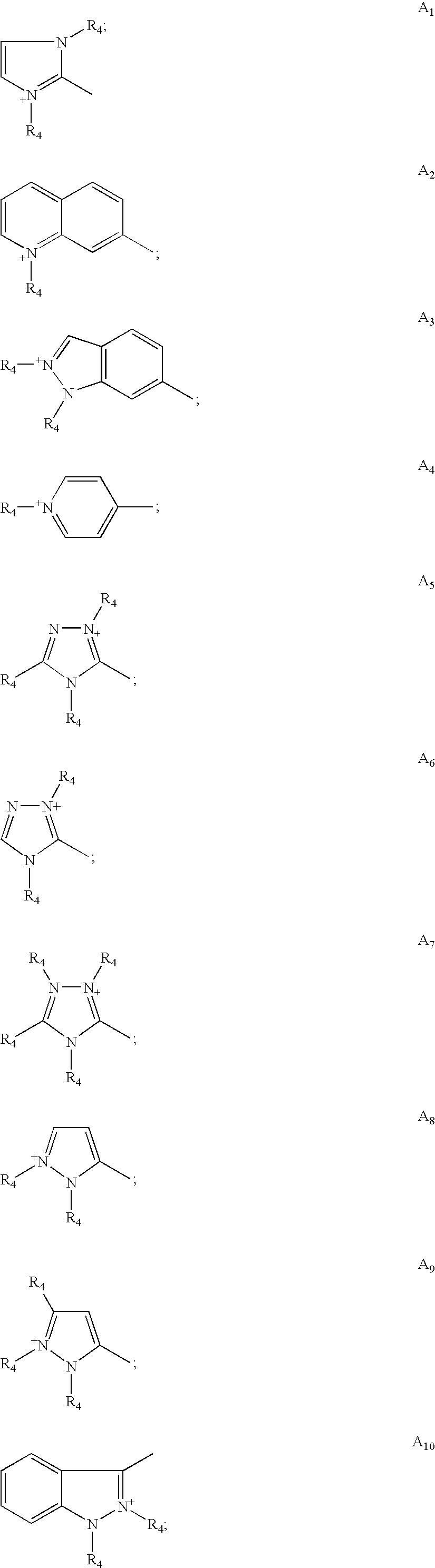 Figure US07935154-20110503-C00003
