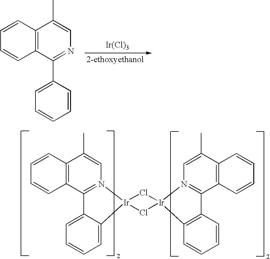 Figure US20070003789A1-20070104-C00076