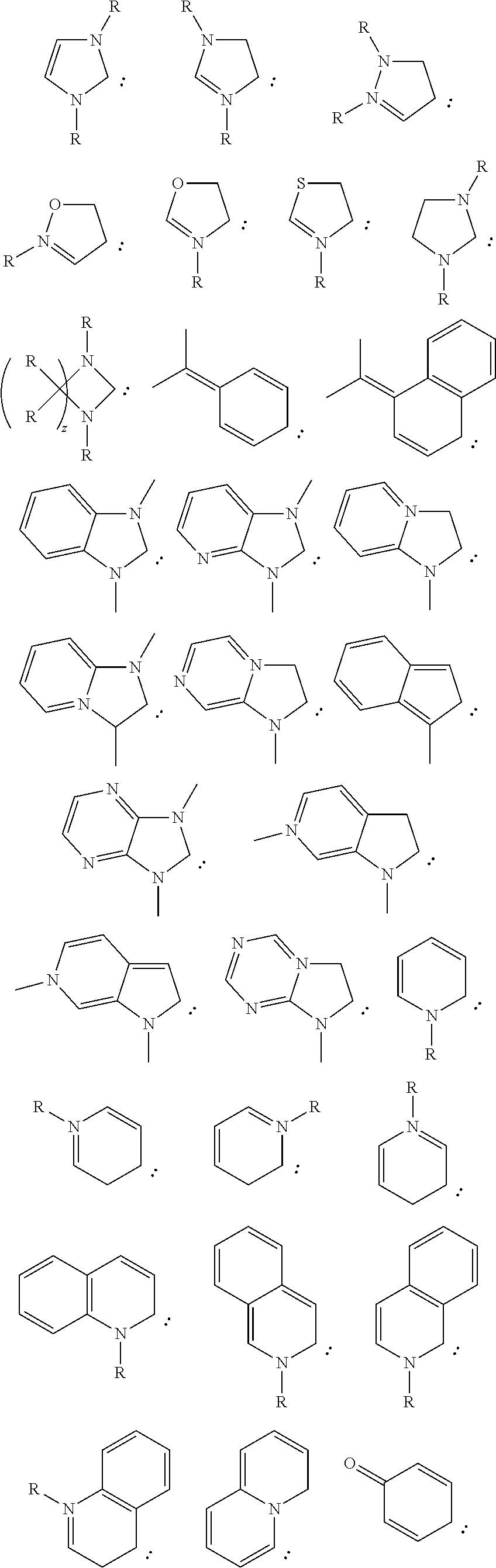 Figure US09773986-20170926-C00242