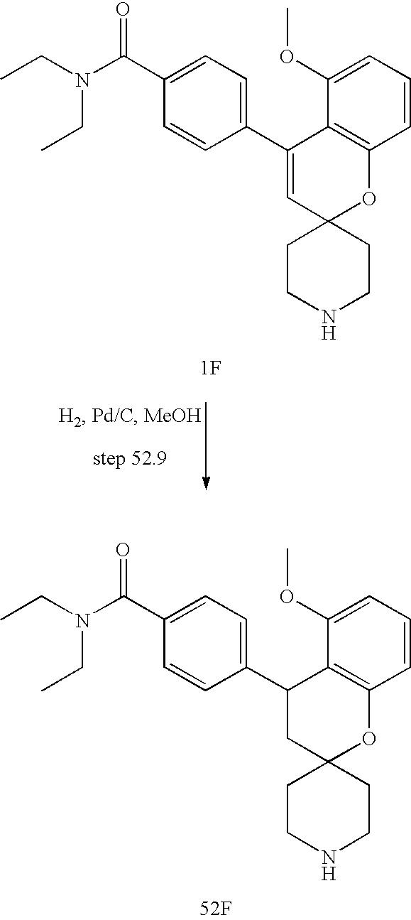Figure US07598261-20091006-C00248