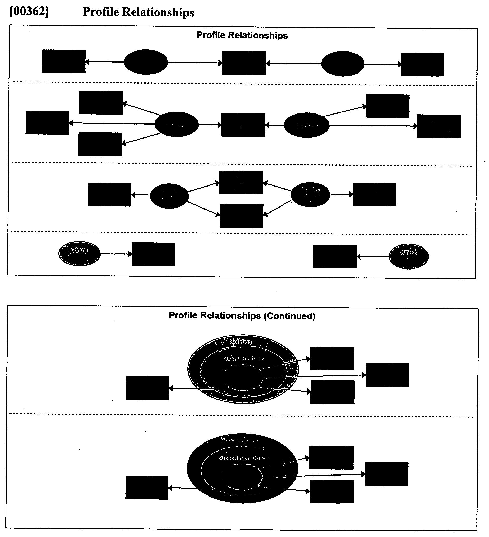 Figure US20070150480A1-20070628-P00005