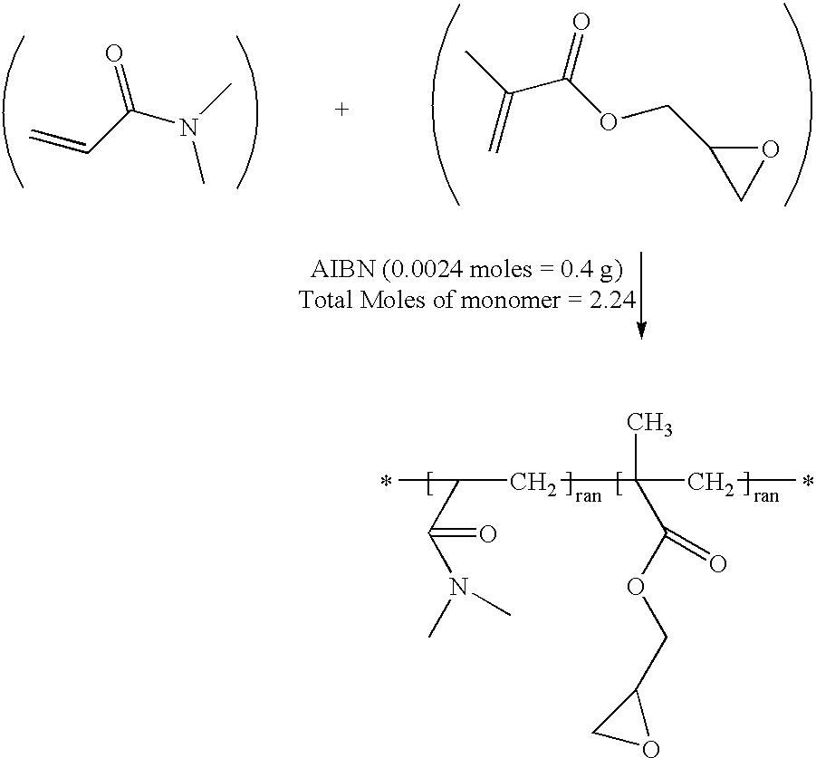 Figure US07083646-20060801-C00001