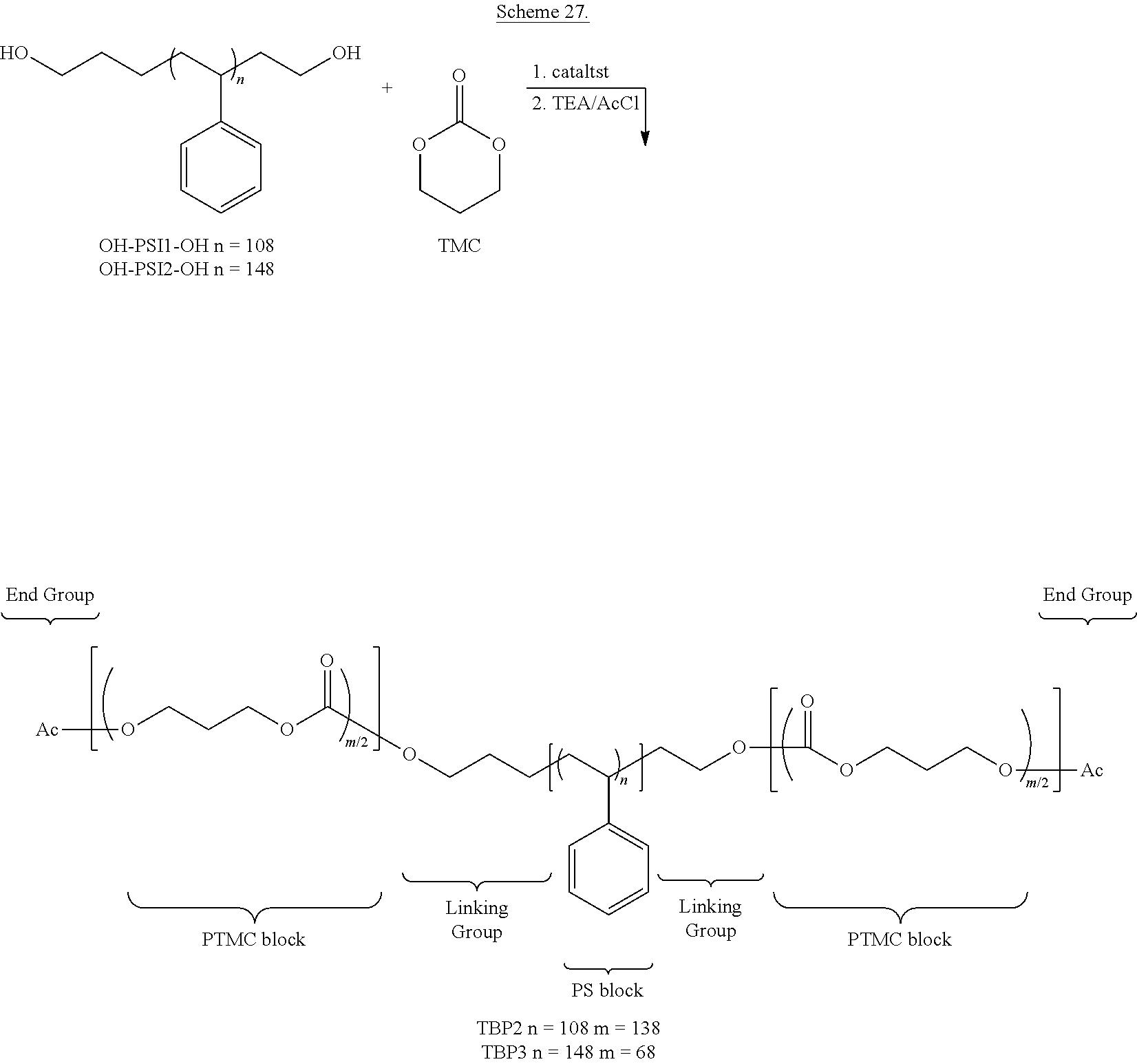 Figure US09574107-20170221-C00072