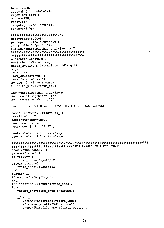 Figure US20040056966A1-20040325-P00054
