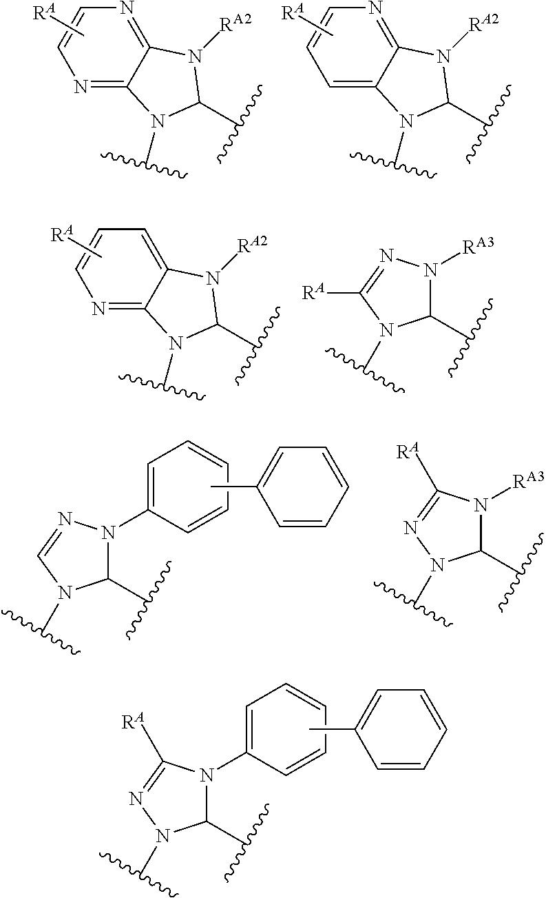 Figure US08383249-20130226-C00007