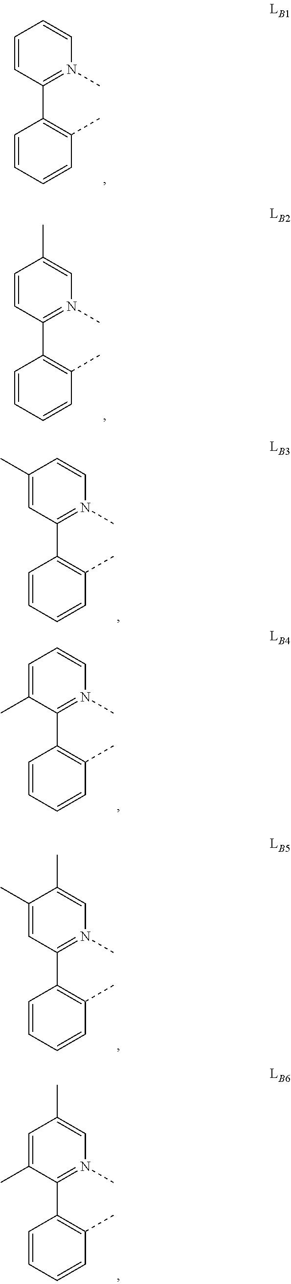 Figure US20160049599A1-20160218-C00497