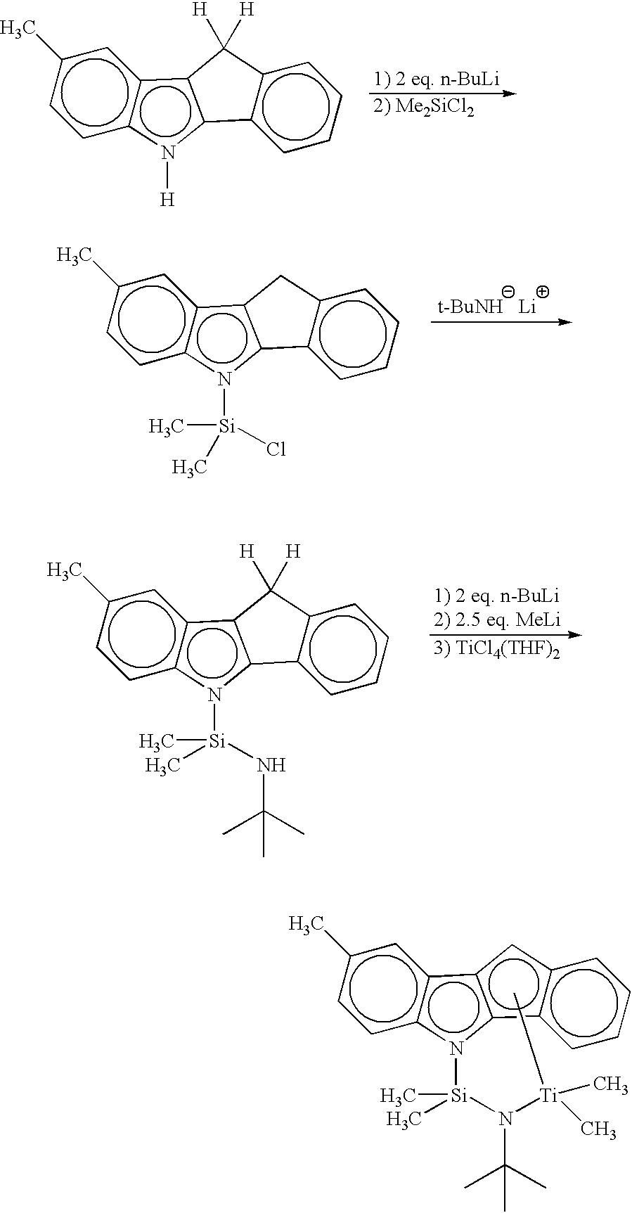 Figure US06559251-20030506-C00011