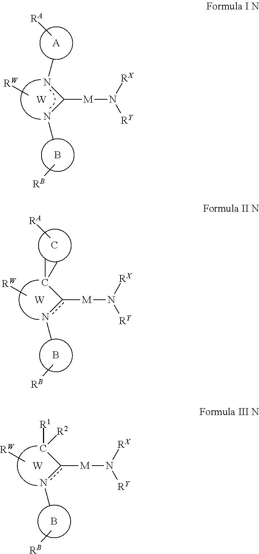 Figure US20190161504A1-20190530-C00008