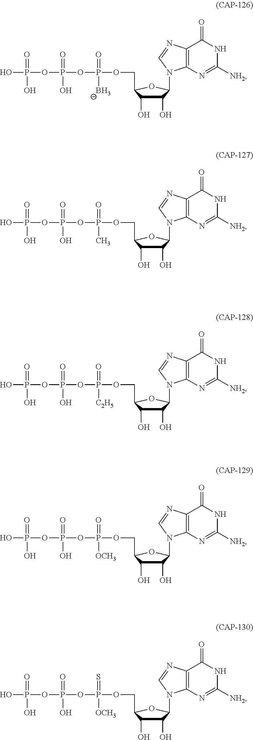Figure US20160237108A1-20160818-C00053
