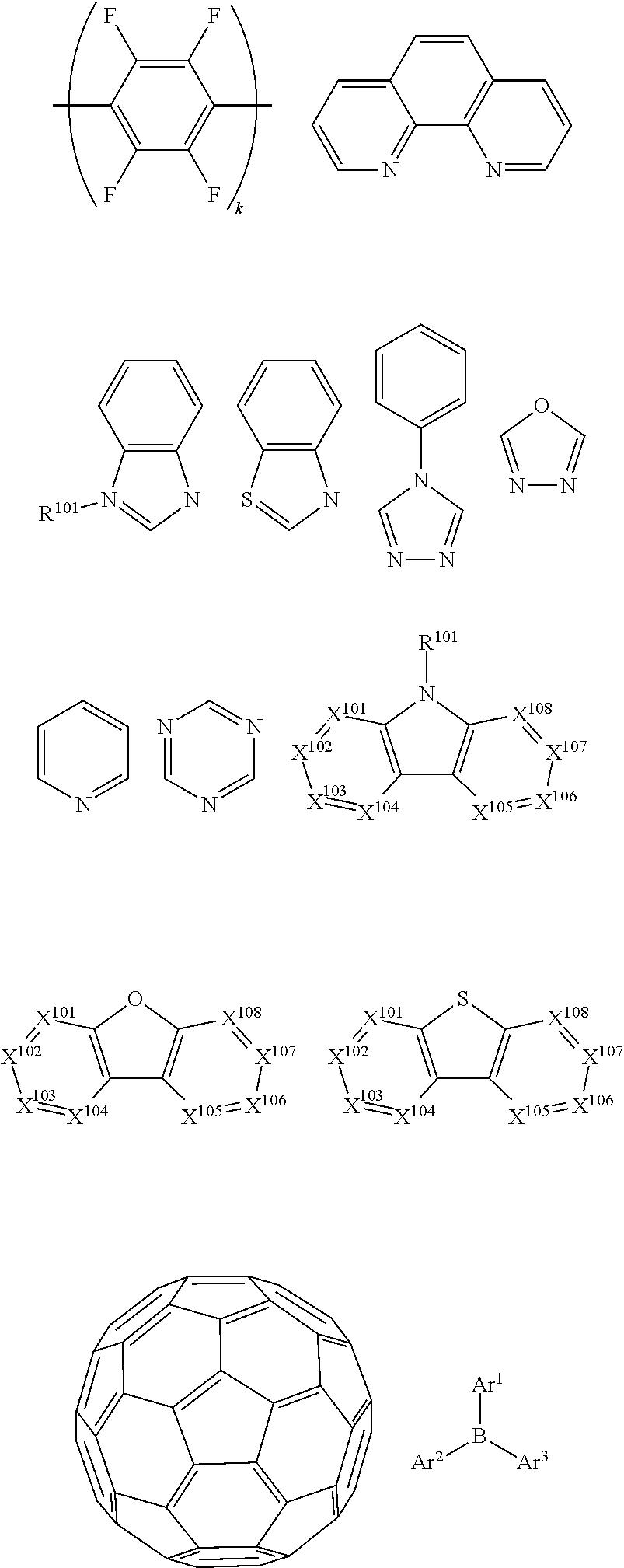 Figure US09224958-20151229-C00027