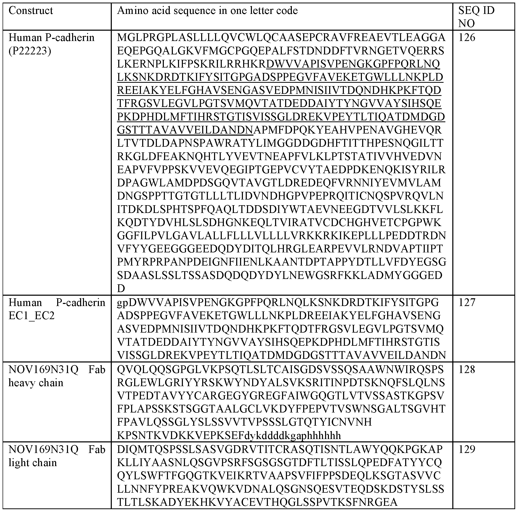 Figure imgf000190_0001
