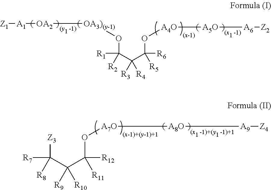 Figure US20150315523A1-20151105-C00002