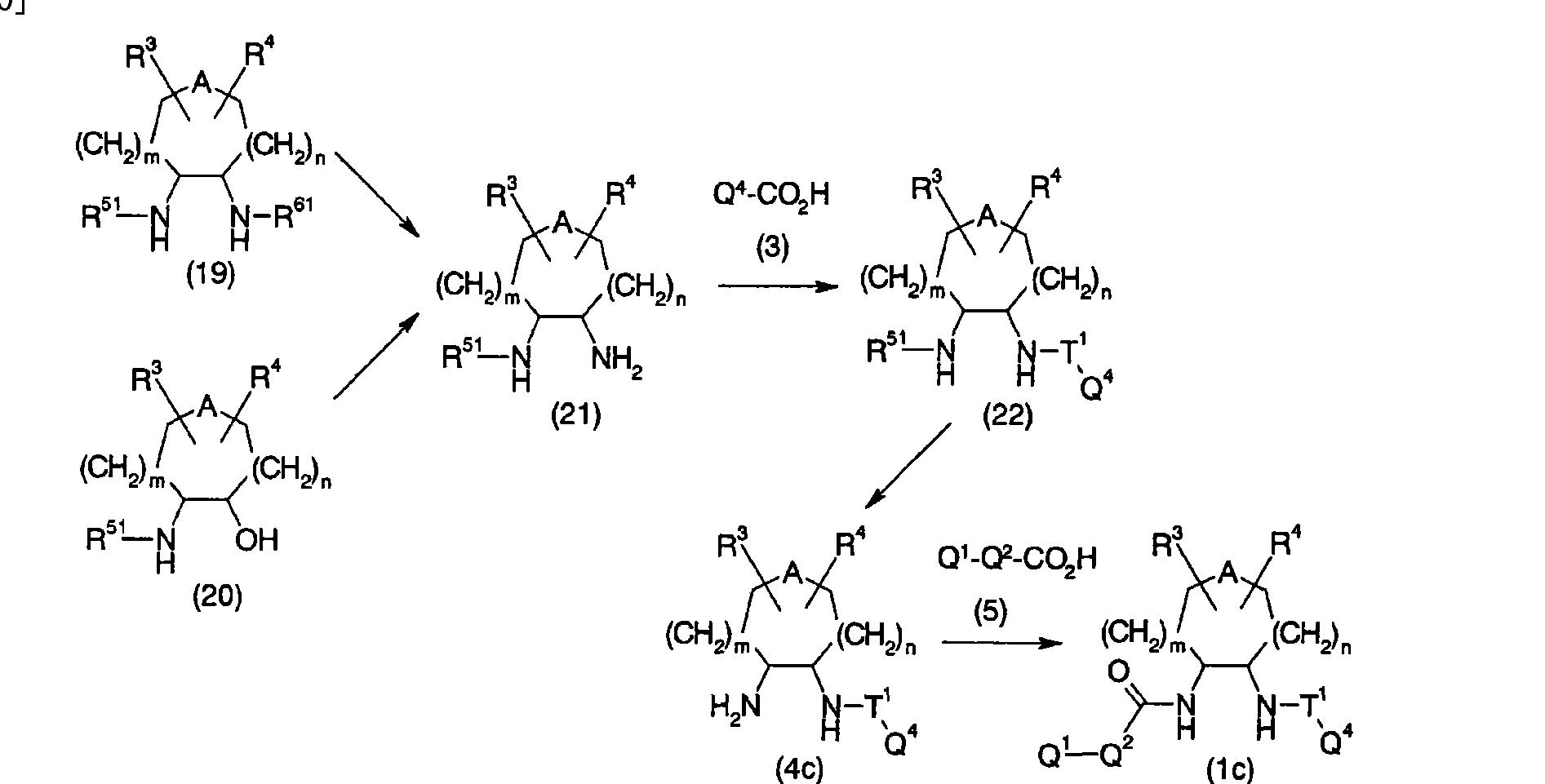 Figure CN1826333BD00521
