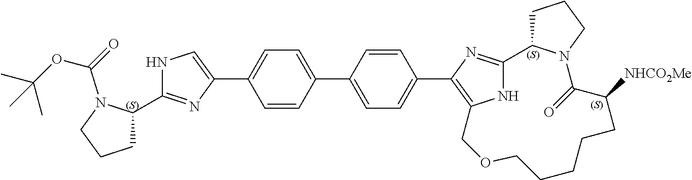 Figure US08933110-20150113-C00369