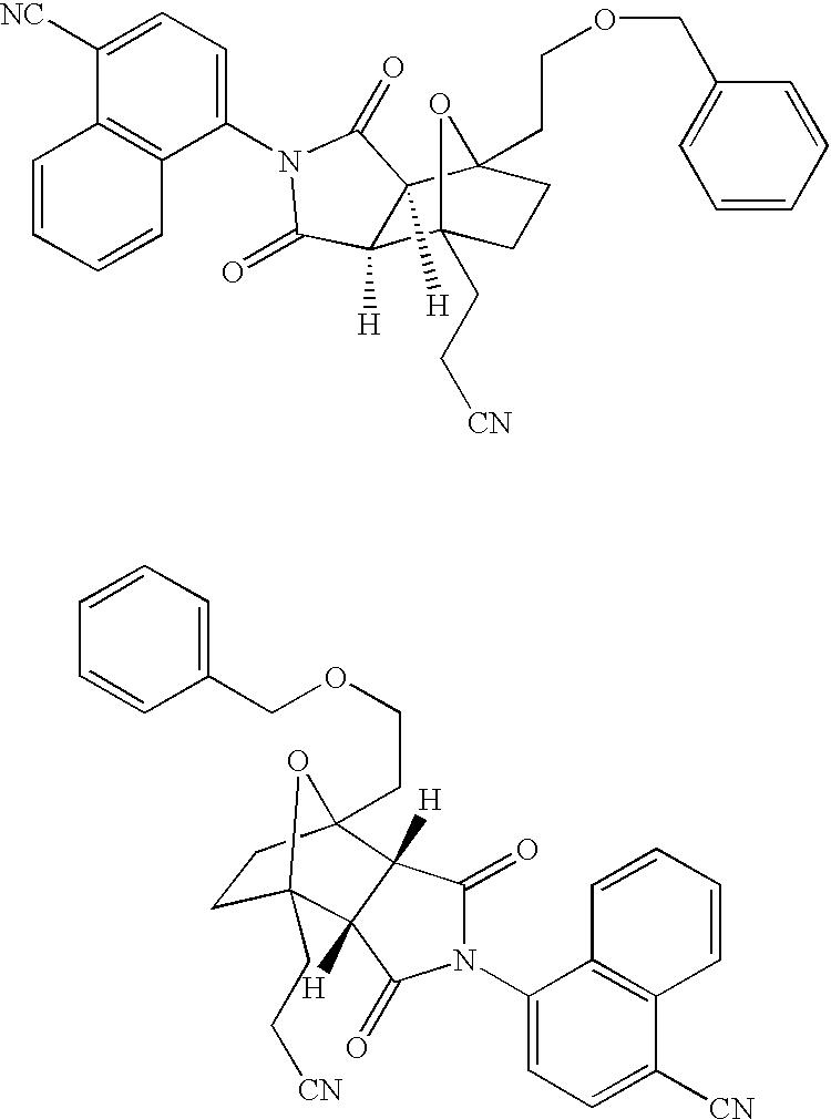 Figure US06953679-20051011-C00344