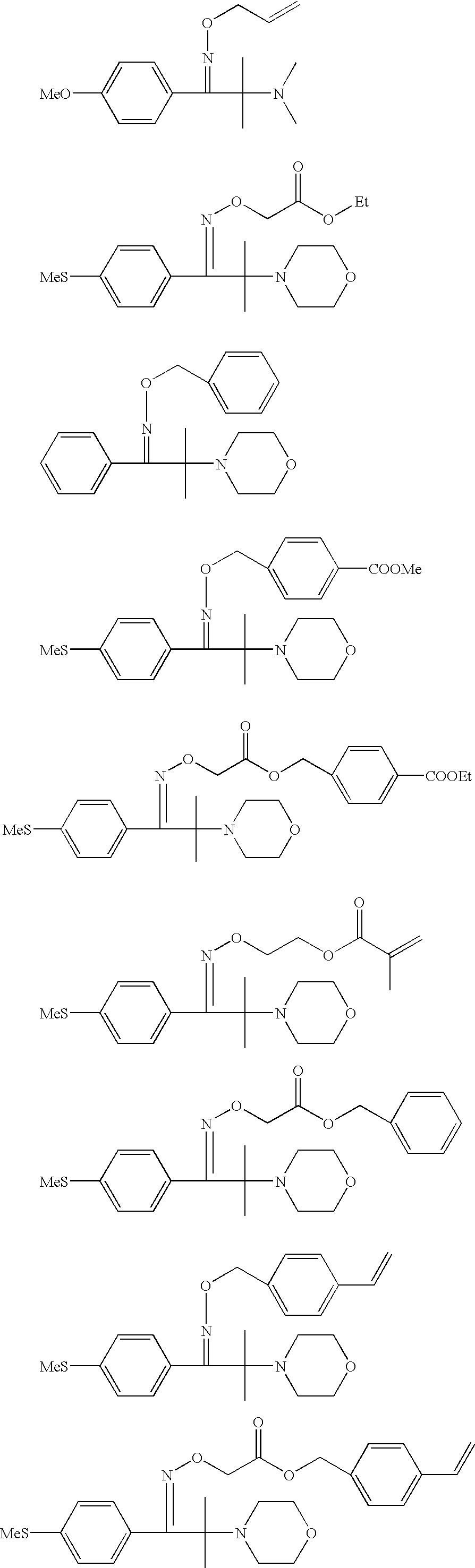 Figure US07910286-20110322-C00013