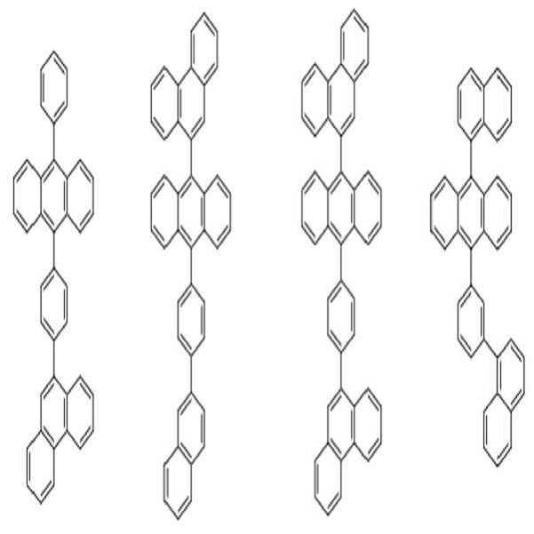 Figure 112009048371590-PAT00068