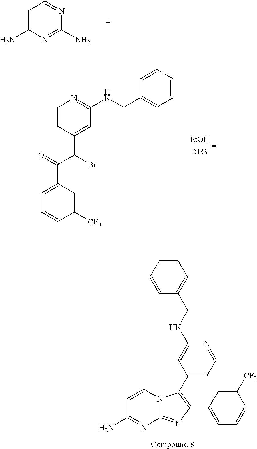 Figure US06610697-20030826-C00026