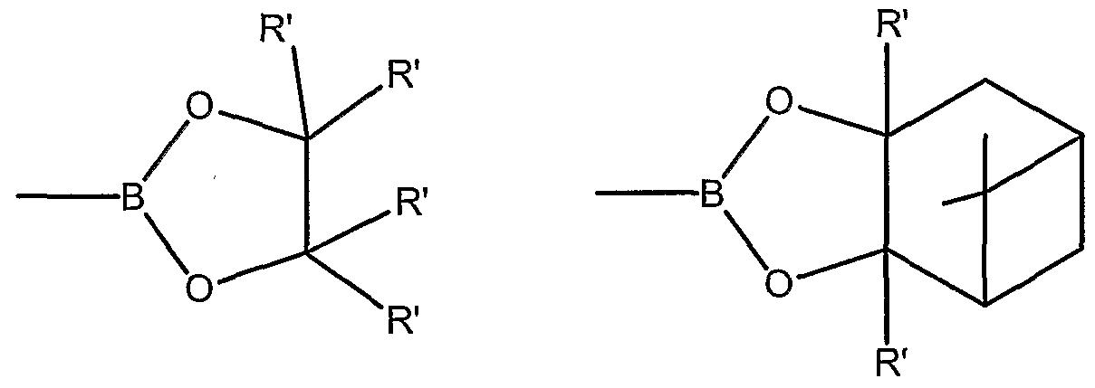 Figure imgf000047_0003