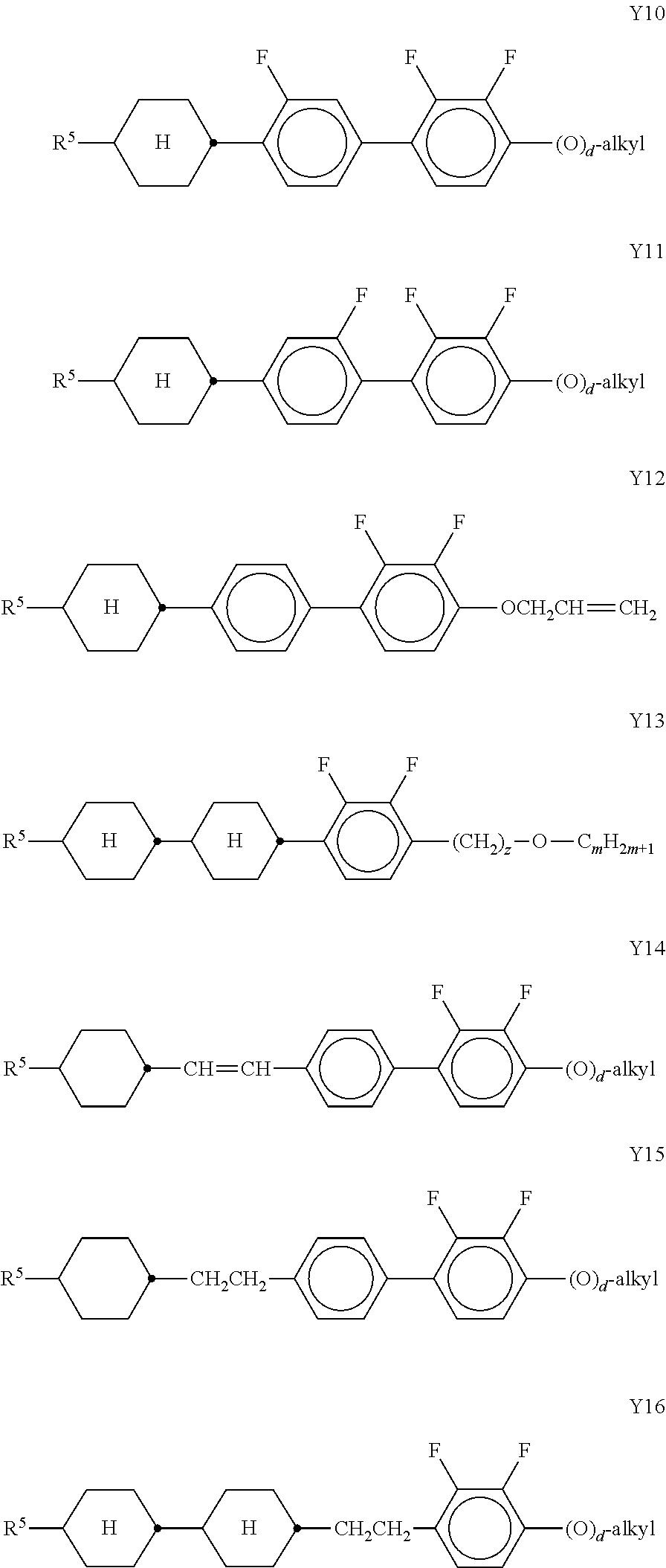 Figure US20100304049A1-20101202-C00042