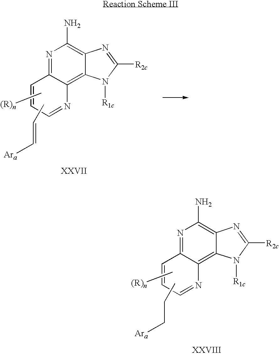 Figure US07897609-20110301-C00043