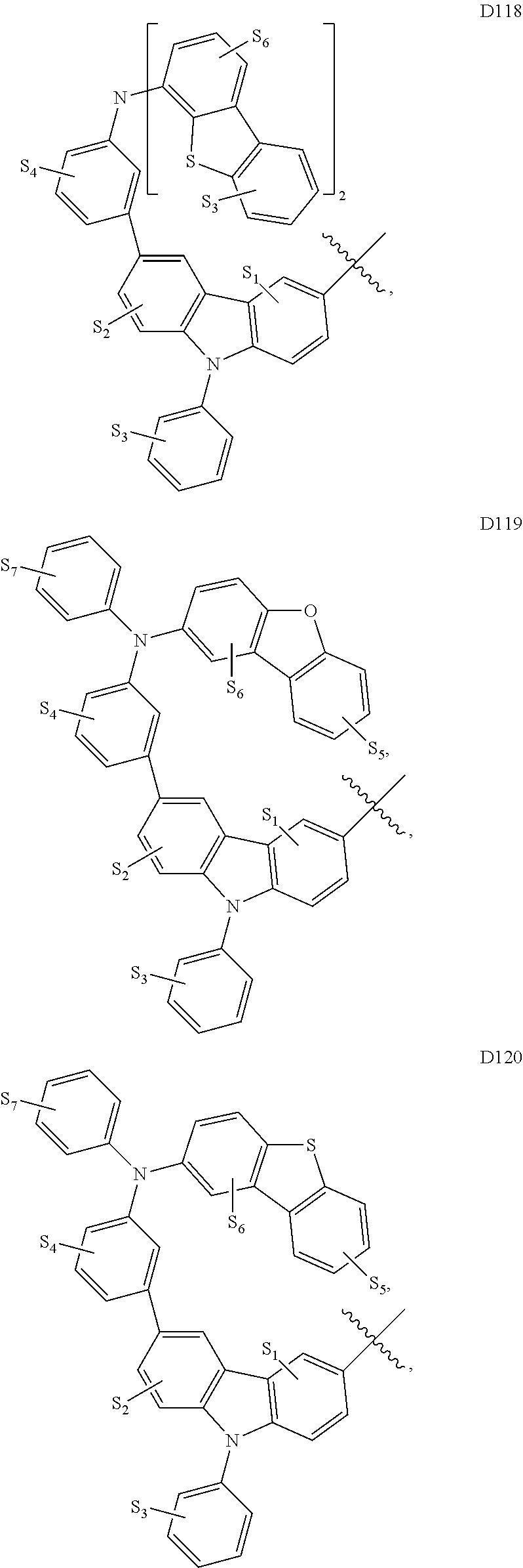 Figure US09324949-20160426-C00415