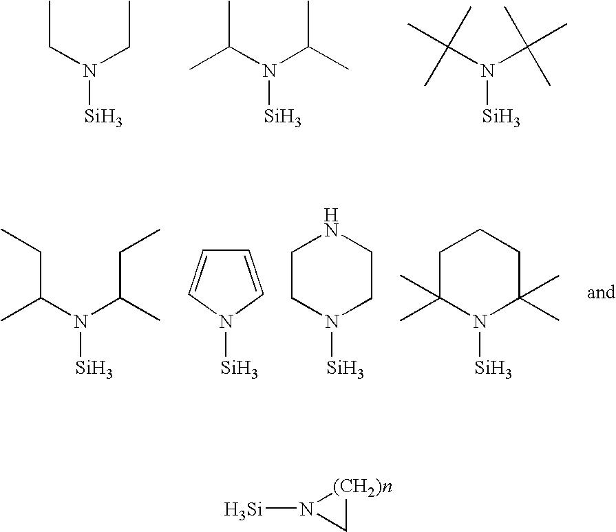 Figure US20070275166A1-20071129-C00010