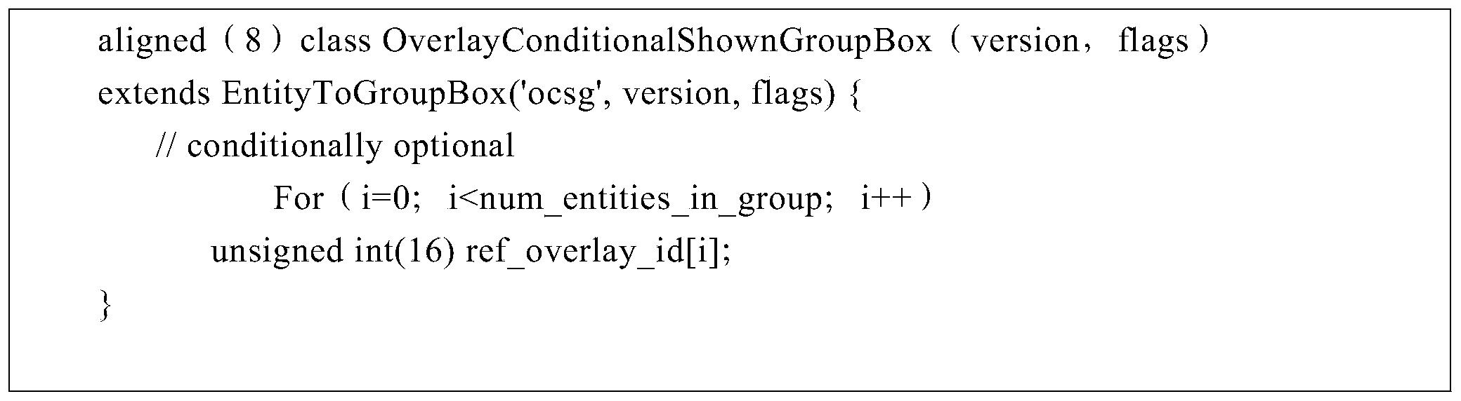 Figure PCTCN2019108514-appb-000009