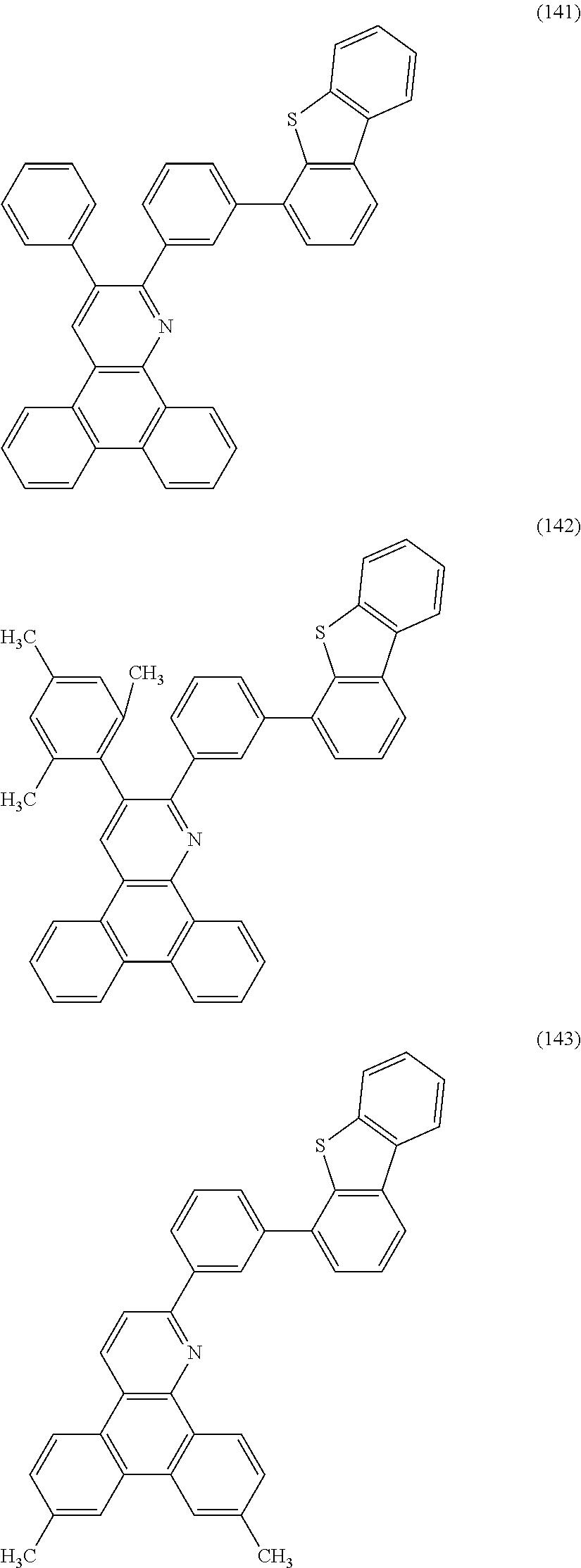 Figure US09843000-20171212-C00030