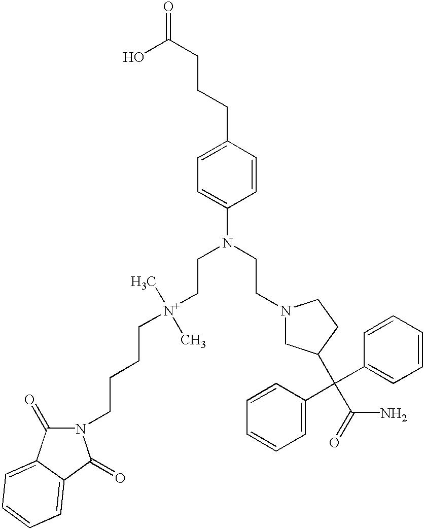 Figure US06693202-20040217-C00193