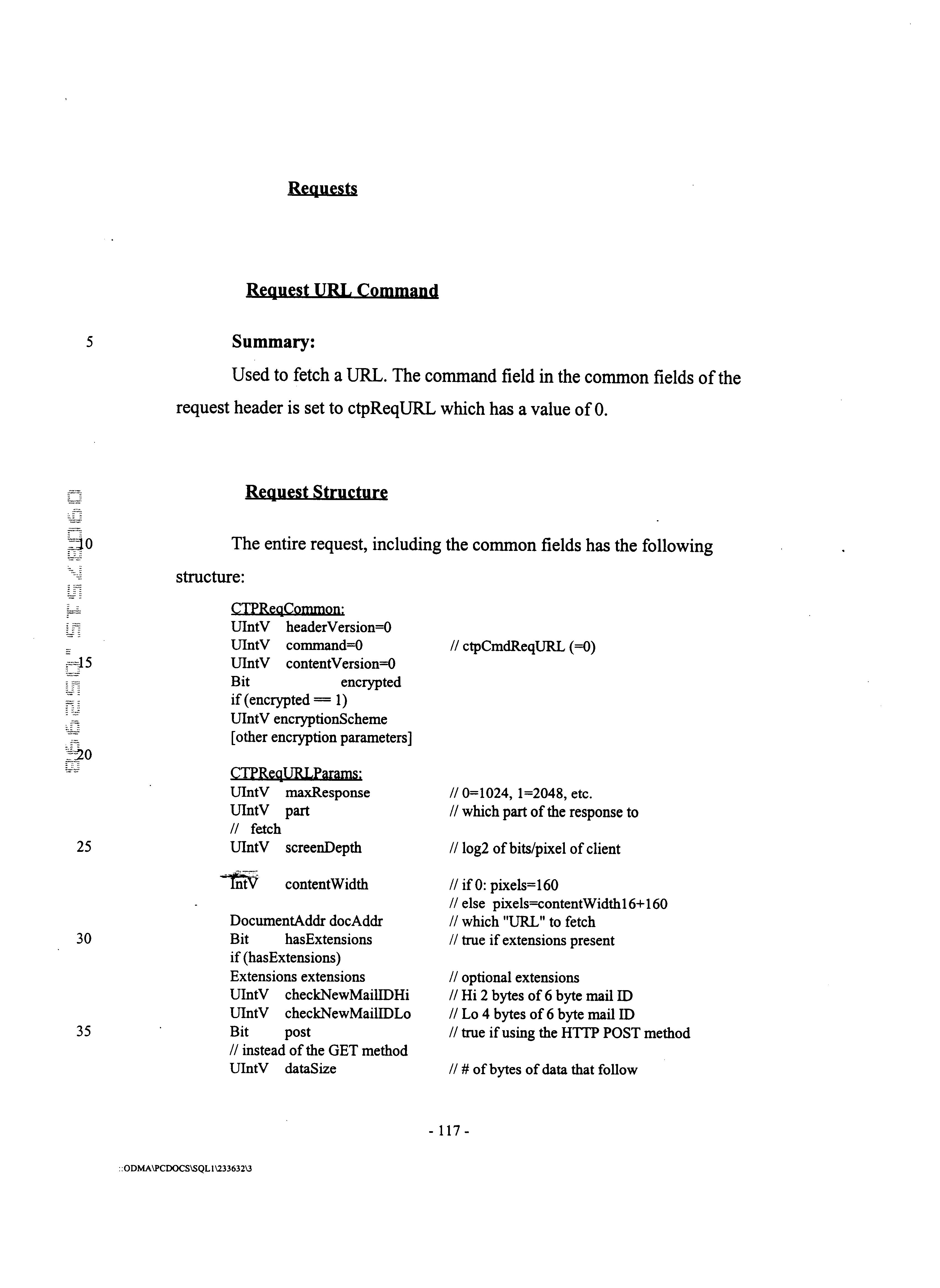Figure US06343318-20020129-P00078