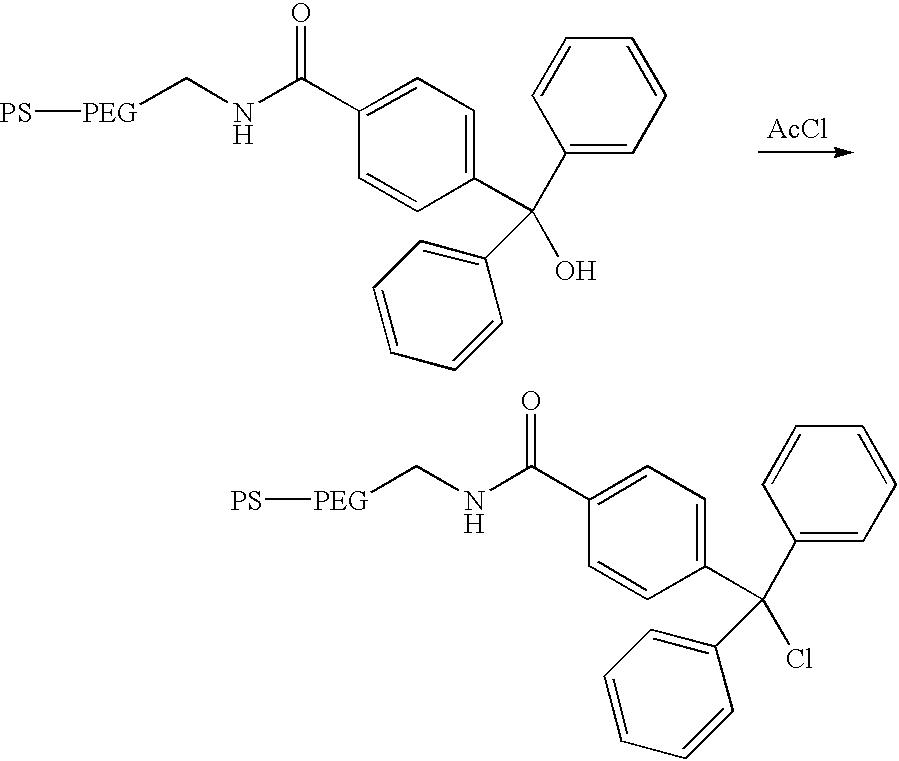 Figure US20030180222A1-20030925-C00118