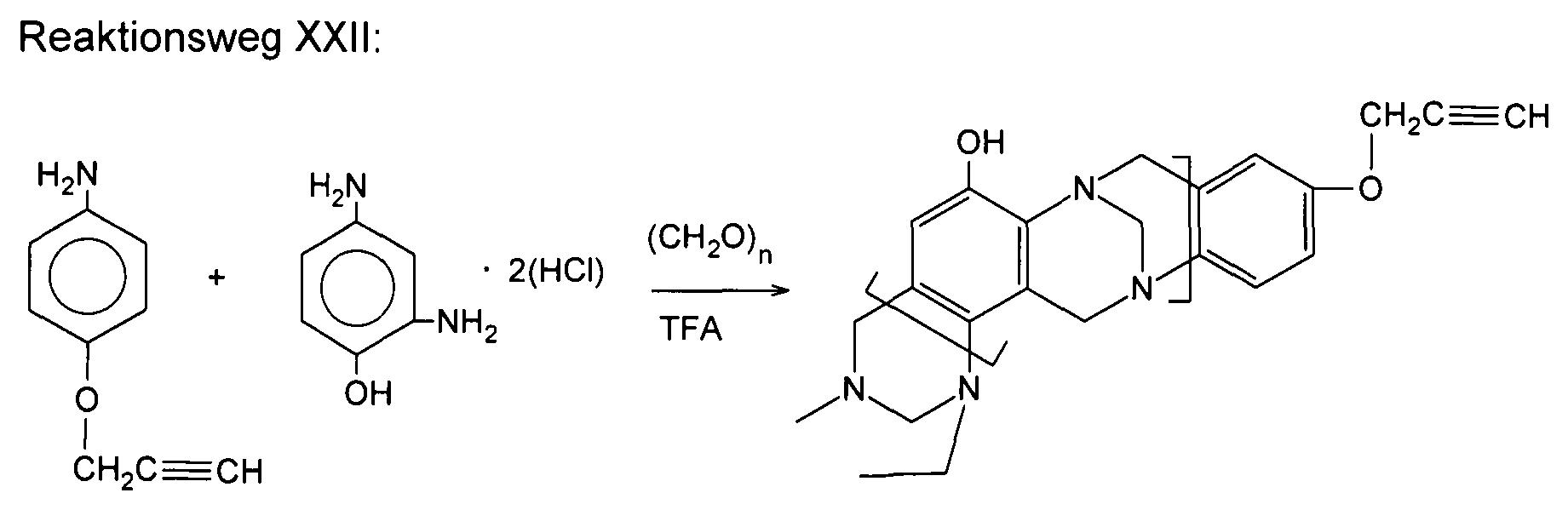 Figure DE112016005378T5_0057