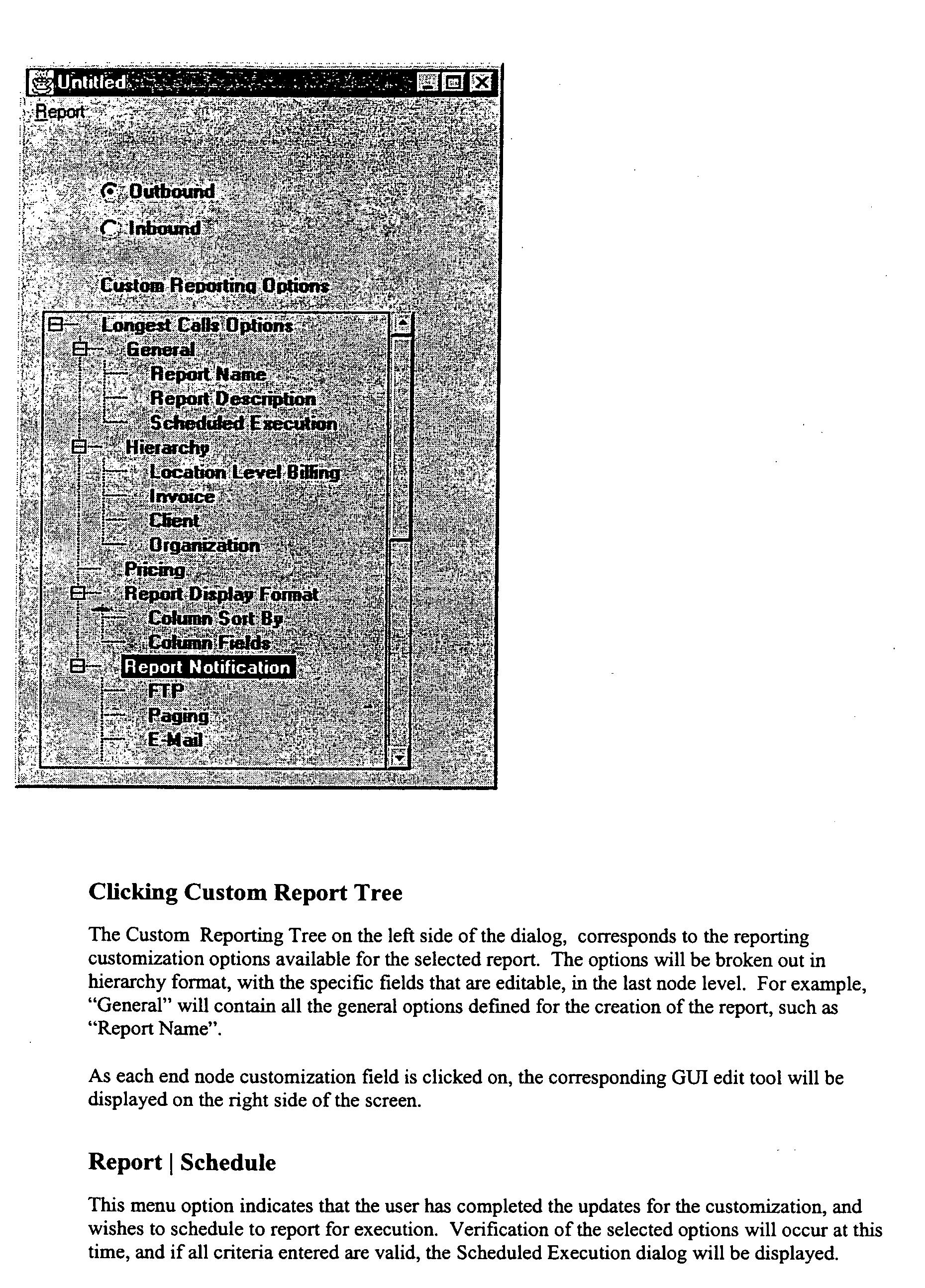 Figure US20050172018A1-20050804-P00502